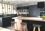 decoration-cuisine-moderne