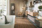 decoration-salle-bain